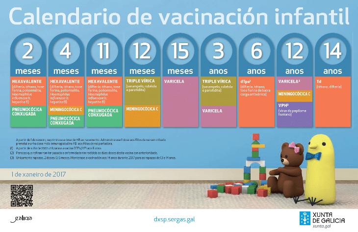 calendario_vacinacion_infantil_2017